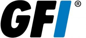 GFI Anti Virus