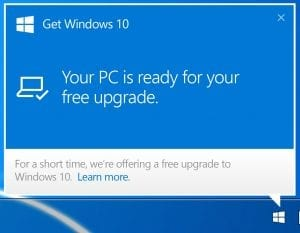 Windows-10-upgrade-notification